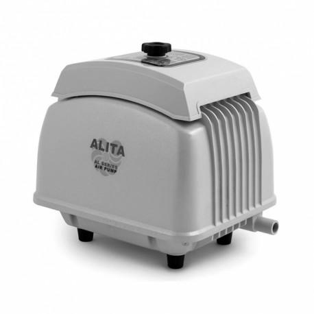 Compresorul cu membrană (suflantă cu membrană) Alita AL-100