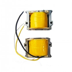 Bobine electromagnetice (pereche) EM80