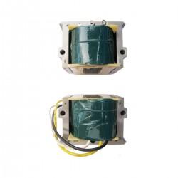 Bobine electromagnetice (pereche) EM150
