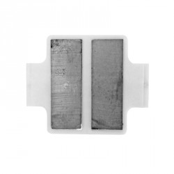 Tijă magnetică pentru suflantă cu membrană INW60