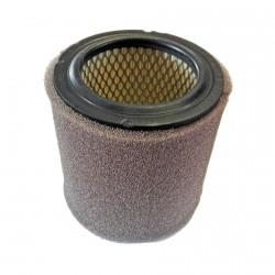 Elemente de filtrare K.18P - cu amortizarea zgomotului integrată