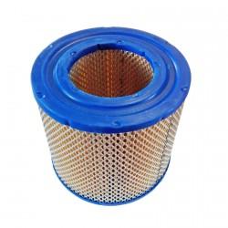 Elemente de filtrare K.2455 - suflante