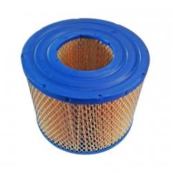 Elemente de filtrare K.2457 - suflante