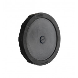Difuzor aerare de disc