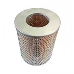 Elemente de filtrare - pompe de vid