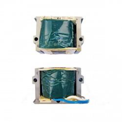 Bobine electromagnetice (pereche) EM sunt destinate pentru suflantă cu Alita